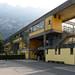 Scuola elementare Riva San Vitale by Arnout Fonck