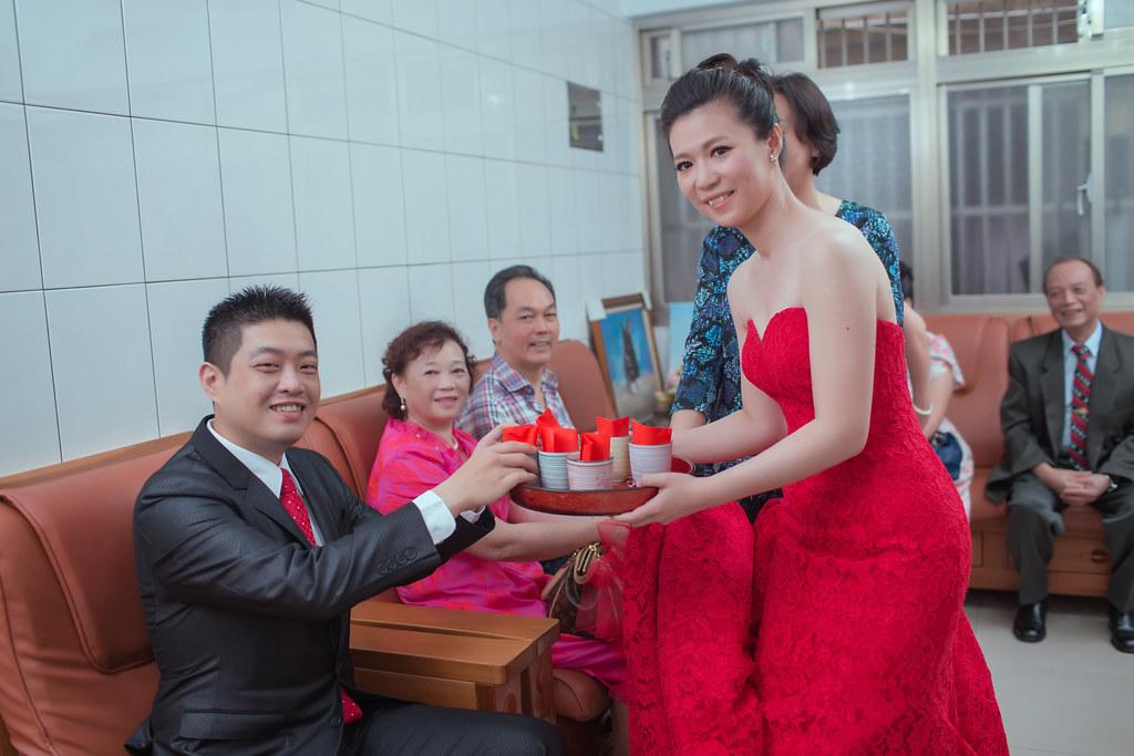 20150510 囍宴軒婚禮記錄 (184)