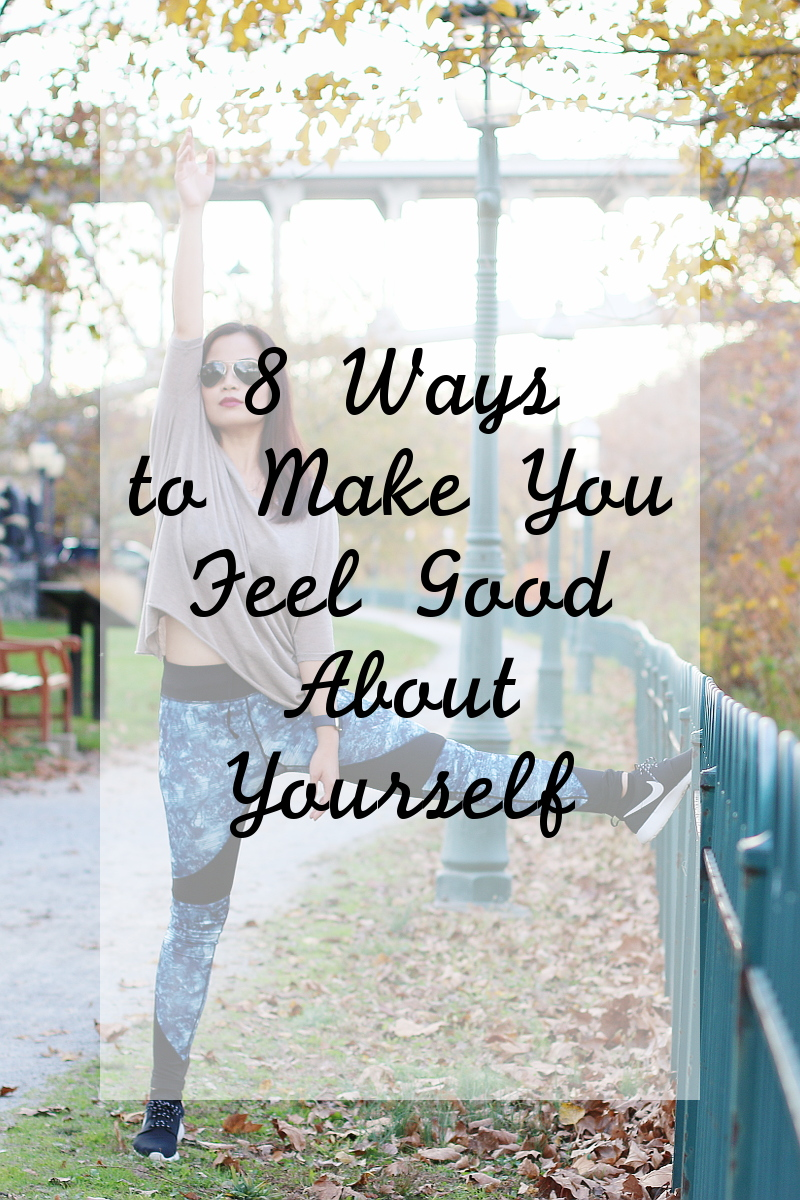 8-ways-to-feel-good-about-yourself