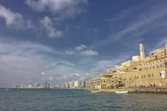 Tel Aviv 047