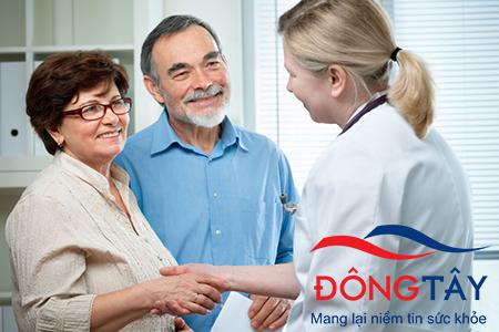 Tái khám sức khỏe định kỳ chính là cách kiểm tra tình trạng rối loạn nhịp tim hiệu quả nhất