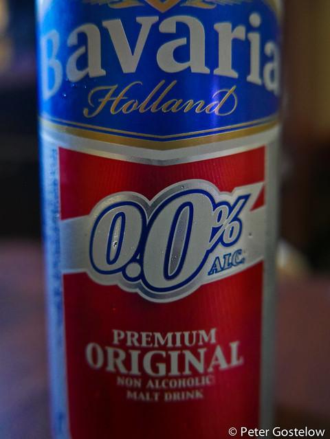 Somaliland beer import
