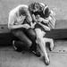 San Francisco Romance by Thomas Hawk
