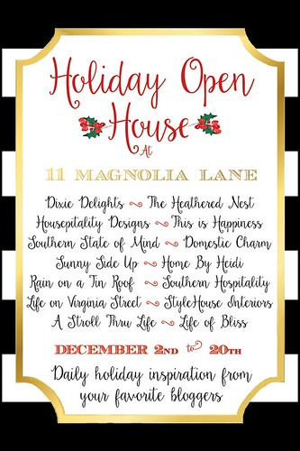NEW-holiday-open-house-button-2015