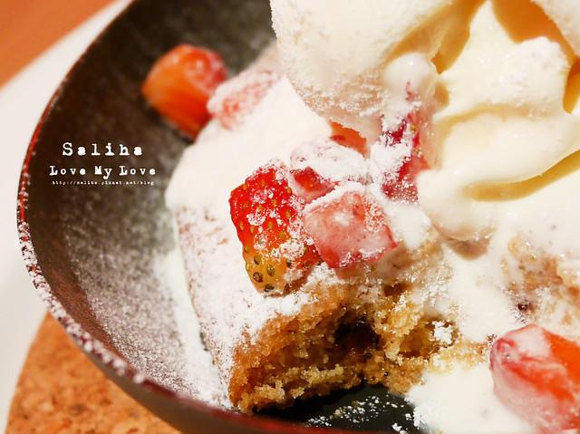 yumyumdeli台北東區下午茶甜點餐廳美食 (4)