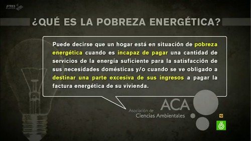 ACA - Intermedio