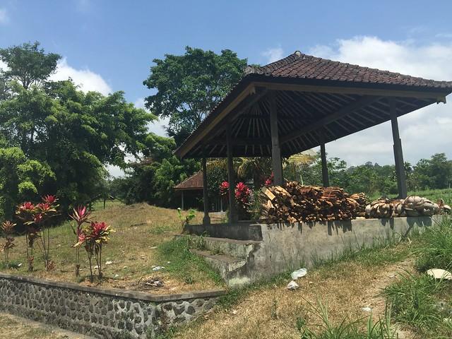 2015-09-30-Bali-137