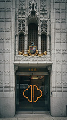 148 Madison Avenue (Remsen Building), NoMad, Manhattan