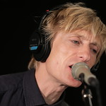 Thu, 29/09/2016 - 2:02pm - Kula Shaker Live in Studio A, 9.29.2016 Photographer: Sarah Burns
