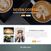 website-quan-coffee by yjackphan