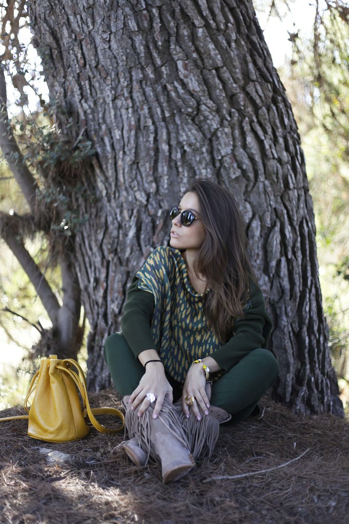 017_GREEN_LOOK_FOR_AUTUMN_WITH_RÜGA_FASHION_BLOGGER_THEGUESTGIRL