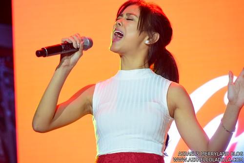 coca cola philippines christmas concert tagahatidpasko (29)