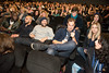 Cloture festival Cine Banlieue