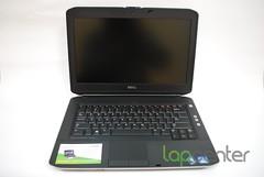 DELL LATITUDE E5430 I3 8 GB RAM 128 GB SSD WIN7