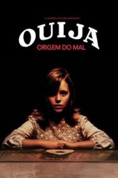 Assistir Ouija Origem do Mal Legendado
