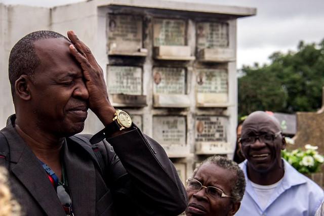 Análise: 111 tiros disparados por uma sociedade que pede por violência policial