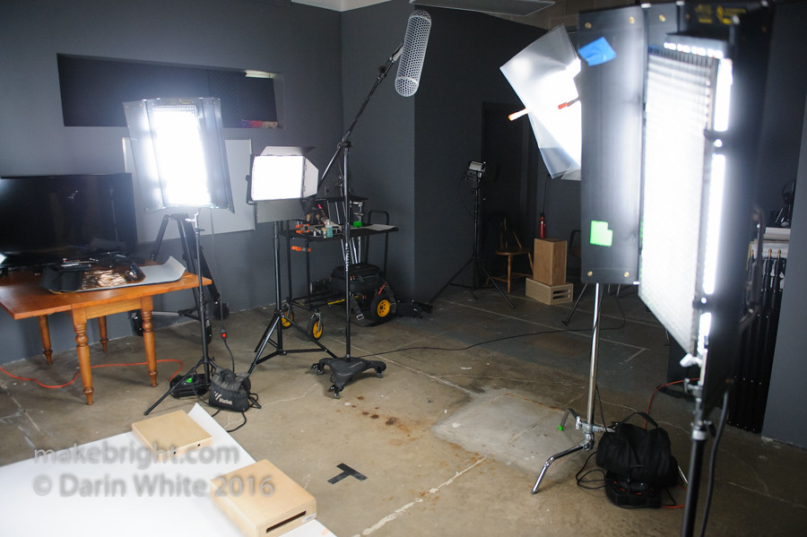 ARTSPAY video shoot - Nov2016 088