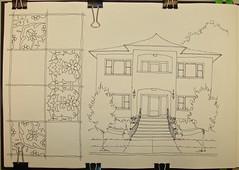 W16 10 1 USk Tile House 014