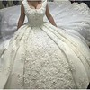 Brides can have haute couture wedding dresses that are out of their price range easily replicated for a lower cost by our firm. We specialize in totally custom #weddingdresses & replicas of designer dresses that brides can afford at buff.ly/2futClS #fashi