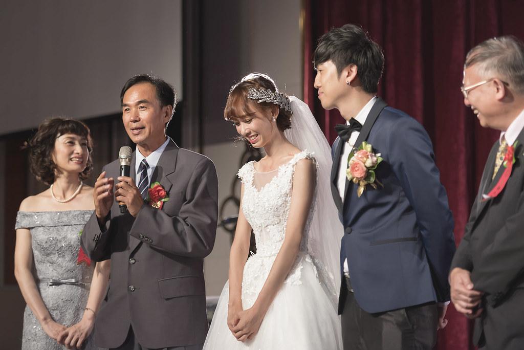 太中&怡婷395