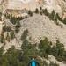 Photographer Daniel Krieger, Mount Rushmore by Thomas Hawk