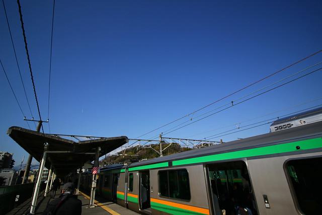 20150211-曽我丘陵-0004.jpg