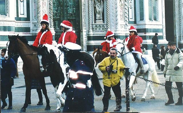 Italy 2004 11