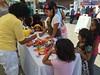 Farmers market 8/29/15