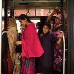 Transportation in Pakistan