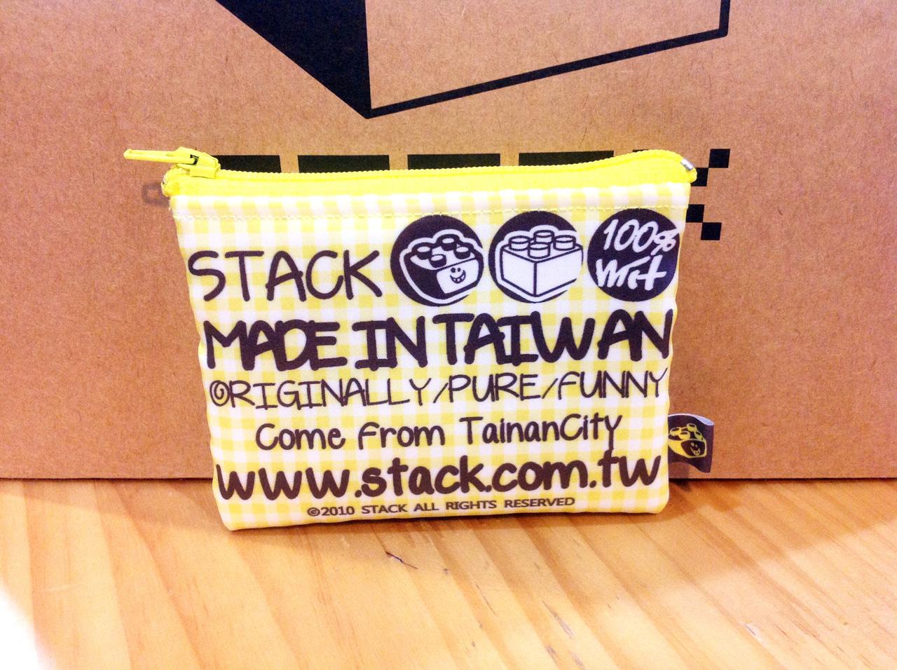 stack-TOY-LIFE-防水零錢包-02