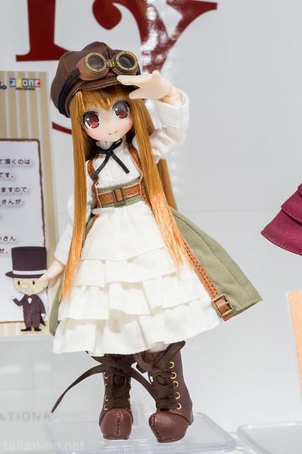 Dollshow44浜松町FINAL-AZONE-DSC_0866