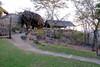 Zimbabwe 2015-3121.jpg
