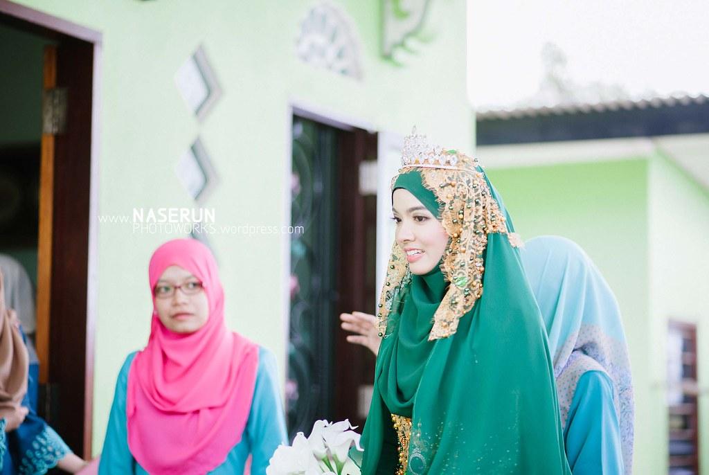 Najwa+Mus 54