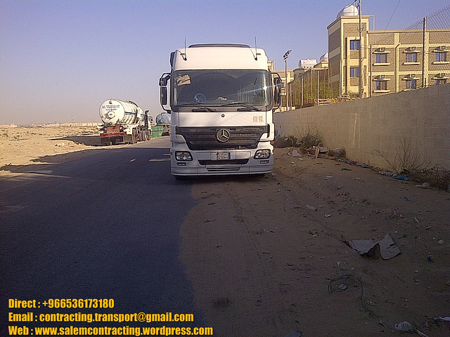 Heavy Equipments in suadi Arabia In Ksa