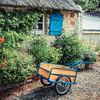 - couleurs bretonnes - by Franz-Renan Joly