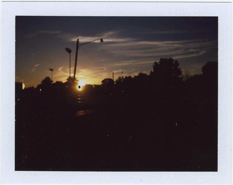 2015.08.24_ polaroid summer _lemon