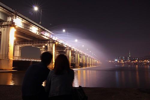 han-river-749662_640