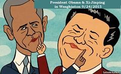 obama_tapcanbinh04
