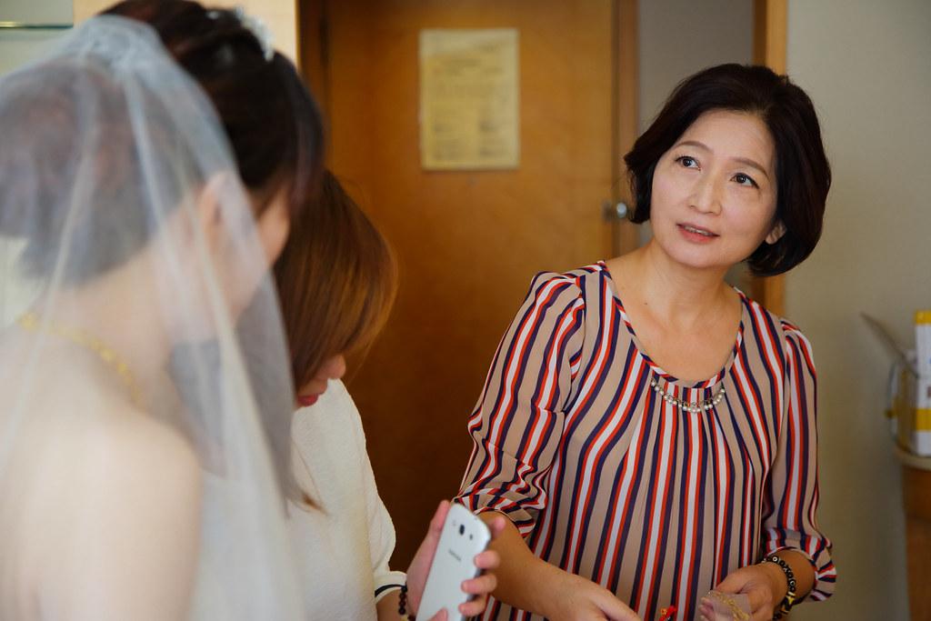 浩恩 琳毓_結婚儀式寫真 _ 27