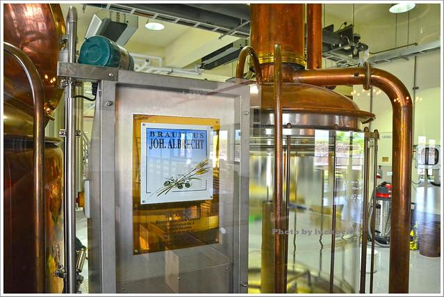 宜蘭員山吉姆老爹啤酒工場 Jim & Dad's013-DSC_1586
