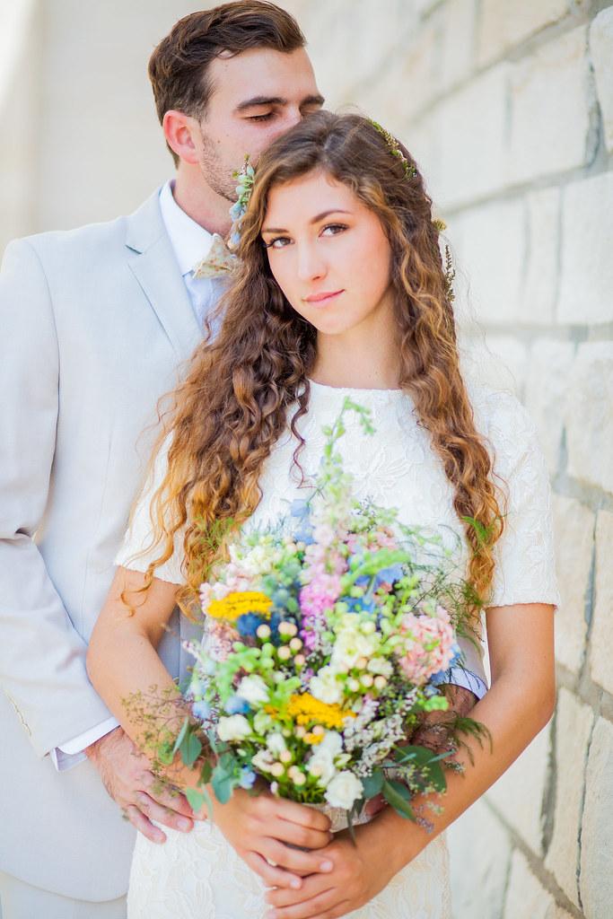 Dane and Syd Wedding-234