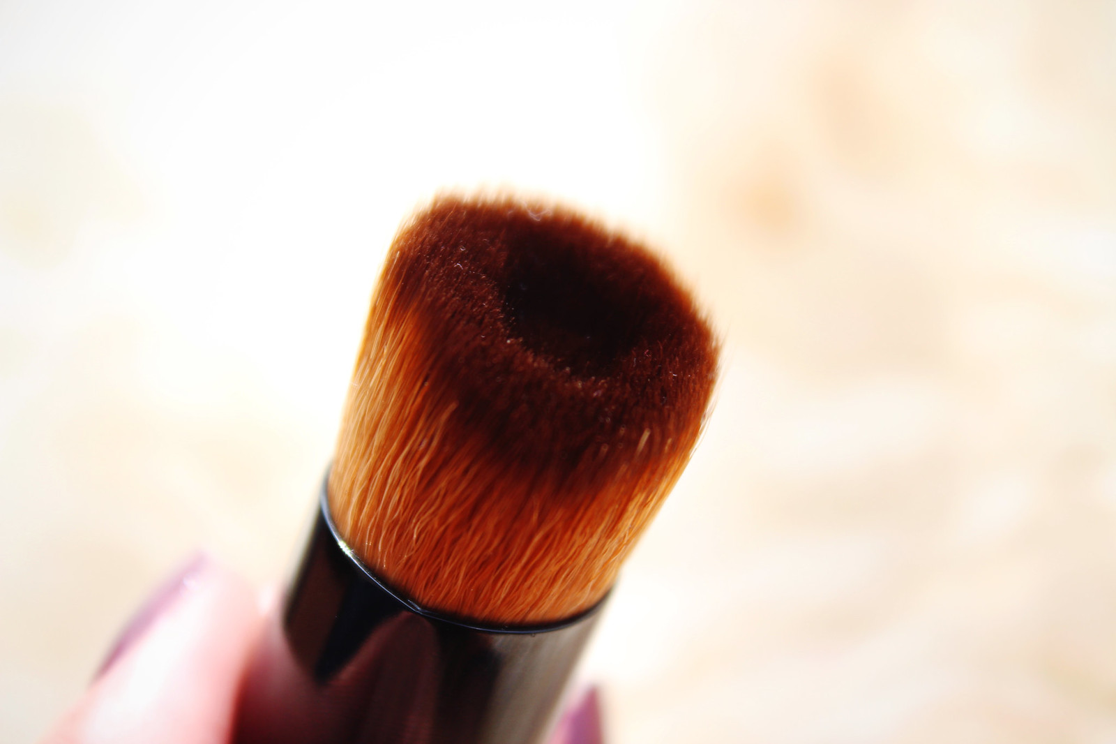 bare-minerals-brush-dupe-from-ebay