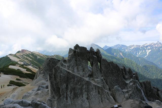2014-08-02_00789_燕岳.jpg