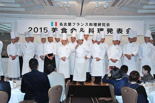 フランス料理研究会2015_1007_141324