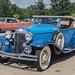 Chrysler Corp. 1930-1939
