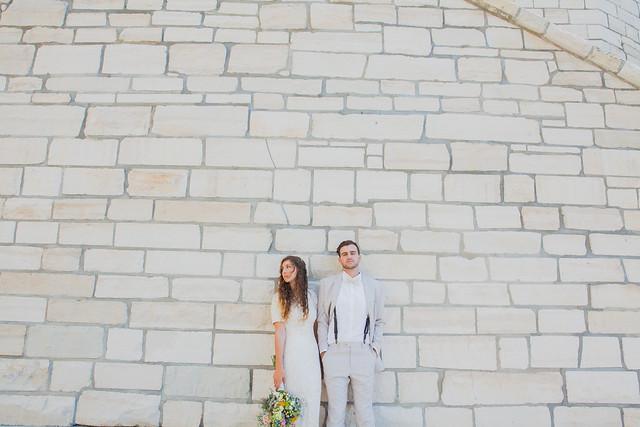 Dane and Syd Wedding-227