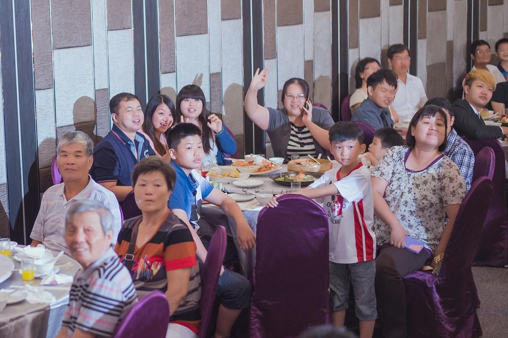 20150627薏璇&欣儒-桃園來福星花園大飯店婚禮記錄 (754)