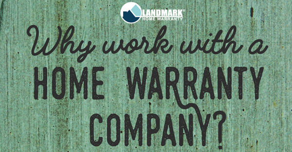 why-work-with-a-home-warranty-company-banner
