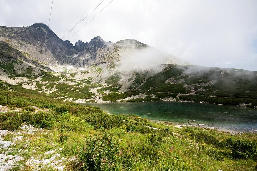 Vysoke Tatry, Poprad District, Presovsky, Slovakia, 0.001 sec (1/800), f/8.0, 10 mm