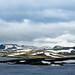 Orteren Norway by kauffmann.jeff